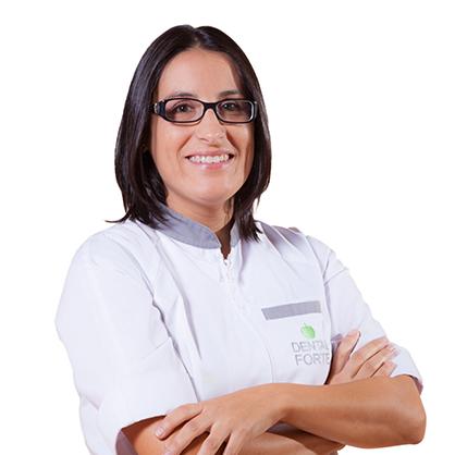 Eliana Pousada