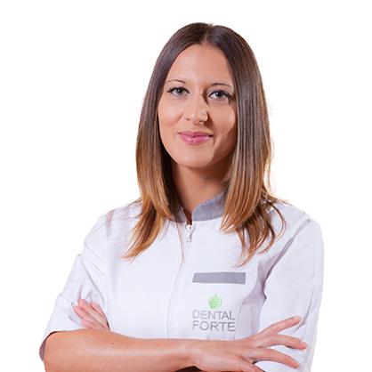 Soraya Souto
