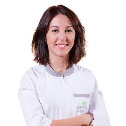 Lara Pérez