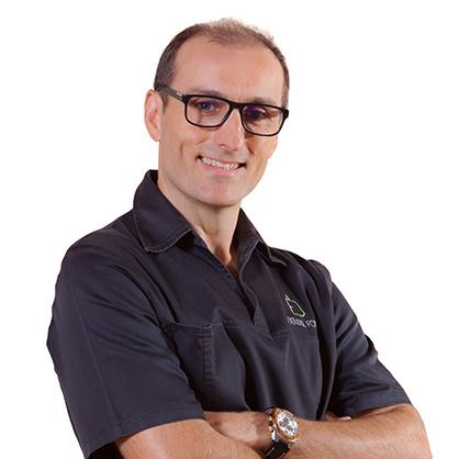 DR JOSE SANTOS SOAGE